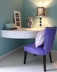 corner desk office furniture. innovative small corner desk ideas fancy office furniture plans with 1000 about on pinterest desks l shaped