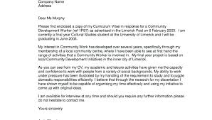 Example Of Cover Letter For Retail Job Retail Job Cover Letter Sample Sales Associate Cover Letter Sample