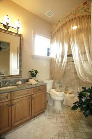 cost to install new bathtub cost to install new bathtub bathroom fan cost factors how much