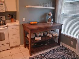 Idea Kitchen Island Inspiration Idea Kitchen Island Plans Kitchen Island Ideas And