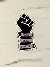 Cute Black Lives Matter Wallpaper - NawPic