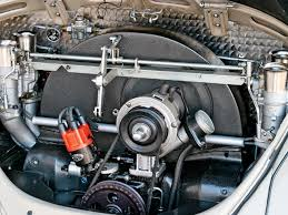 hot vw bug engines vw get image about wiring diagram volkswagen small and mighty hot rod network