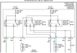 wiring diagram 2004 buick rendezvous wiring diagrams and schematics wiring diagram for 03 buick century image