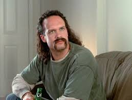 office space pic. Lawrence From Office Space Office Space Pic N