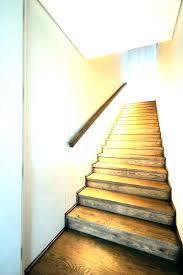 staircase lighting ideas. Stair Lights Led Indoor Staircase Lighting Ideas Interior Step Best .