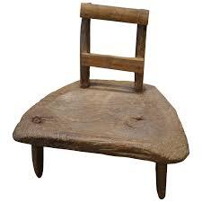 teak wood chairs. Wabi-Sabi Teak Wood Chair Chairs