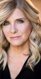 Beth Laufer - IMDb