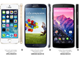 galaxy s4 screen size iphone 6 rumored to get 4 7 and 5 5 inch displays zdnet