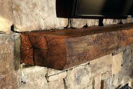 reclaimed wood fireplace mantel pine fireplace mantel large large size of marvelous reclaimed wood mantel with