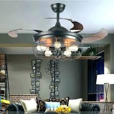 rustic looking ceiling fans industrial look ceiling fan industrial ceiling fans with lights s industrial style rustic looking ceiling fans