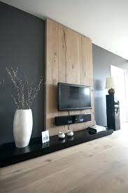 decorating ideas for tv wall wall decor ideas pertaining to inspirations decorating ideas wall behind tv