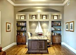 home office design layout. Home Office Layout E Design Free Your Online Layouts Images Best