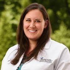 Caitlin K. Dillon, MD