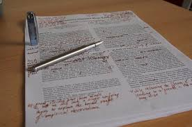 Sample Of Synthesis Essay How To Write A Surprisingly Good Synthesis Essay