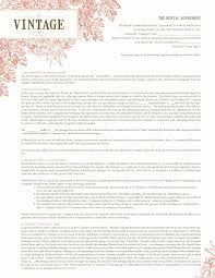 Wedding Photography Contract Template Word Free Videography