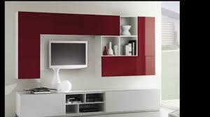 Tv Showcase New Design Top 20 Modern Tv Showcase Design Modern Tv Showcase Design