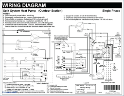 fresh furnace blower motor wiring diagram and discrd me in health lennox furnace blower motor wiring fresh furnace blower motor wiring diagram and discrd me in