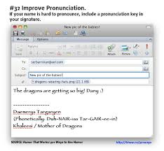 Email Signature Quotes Best Inspirational Email Signature Quotes Inspiring Quotes For Email