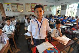 improving s primary education asian development bank  i