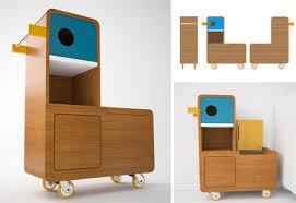 unique kids storage. Contemporary Storage Muebles Infantiles Para AlmacenarQuackie Toy StorageKids  With Unique Kids Storage R