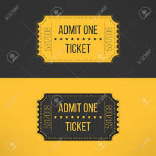 tickets raffle stock photos images royalty tickets raffle tickets raffle entry ticket in stylish vintage style admit one cinema theater