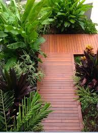 Small Picture Best 25 Balinese garden ideas on Pinterest Tropical garden