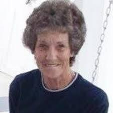 Boggs, Anna Carol Davis   Obituaries   roanoke.com