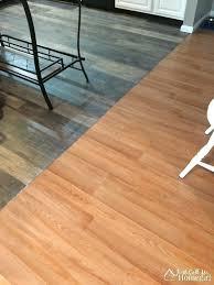 lifeproof vinyl flooring seaside oak vinyl flooring