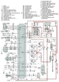volvo v40 wiring diagram information of wiring diagram \u2022 Chevrolet Volt Wiring Diagram latest volvo v40 wiring diagram 73 144 alternator with 740 rh mediapickle me volvo v40 wiring diagram pdf volvo s40 wiring diagram download