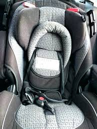 costco car seat baby seat baby car seat safety alpha omega 3 in 1 car seat