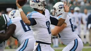 Titans Depth Chart 2013 2016 Fantasy Football Depth Charts Tennessee Titans Pff