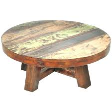 round coffee tables for antique table toronto glass kijiji