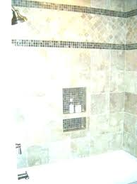 bathroom border ideas tiles for floors awesome borders walls wickes wall white border tiles for walls wall kitchen