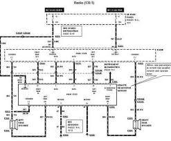 2000 ford excursion wiring schematic online wiring diagram2003 ford ta 2000 thermostat wiring diagram practical 2003 ford windstar 2000 ford windstar wiring schematic