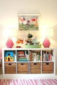 ikea bookcase kids bedroom storage for design kids bookcase bunk bed shelf child shelves bedroom storage