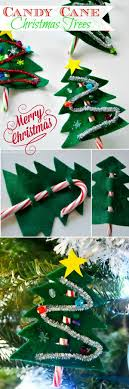 office christmas party favors. plain office candy cane christmas trees craft party favorscandy  throughout office favors
