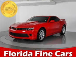 chevrolet camaro 2014 red. used 2014 chevrolet camaro for sale 1078 listings truecar red