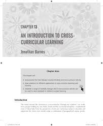 topic technology essay english language