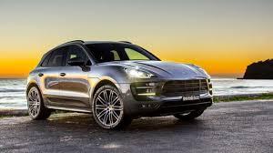 2018 porsche macan facelift.  2018 2020porschemacancoupe Intended 2018 Porsche Macan Facelift
