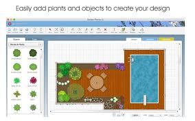 Best Home Design Programs for Mac 25 Home Design 3d Mac Free Seaket ...