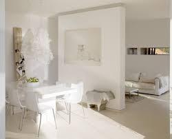 Modern Living Rooms Designs Show Home Living Room Ideas Living Room Ideas