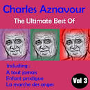 The Ultimate Best of, Vol. 3