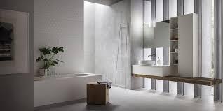 Alma accessori e mobili bagno arbi arredobagno