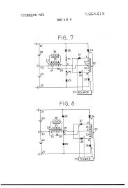 un lift wiring diagram wiring diagram database un lift schematics