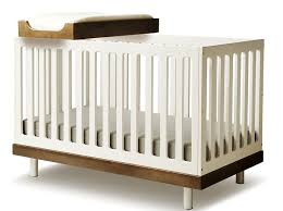 mid century modern baby furniture. Image Of: Mid Century Modern Crib Baby Furniture I