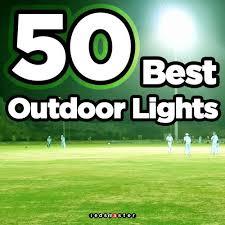 Bestledoutdoorfloodlights