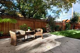 fence screen home depot patio privacy fence ideas outdoor privacy screen wood deck privacy screen home fence screen home depot