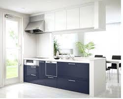 ikea kitchen reviews kitchen styles kitchen cabinets reviews cabinet ideas kitchens design your own ikea kitchen ikea kitchen reviews