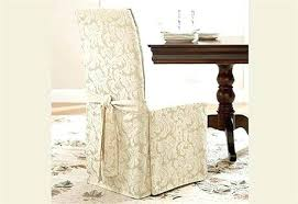 Chair Cover Patterns Magnificent Chair Cover Patterns Toynbee