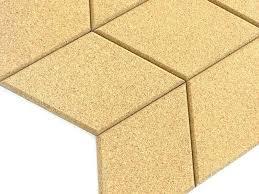 cork wall panels cork wall tiles cork wall tiles cork wall tiles cork board wall panels cork wall panels cork wall tiles